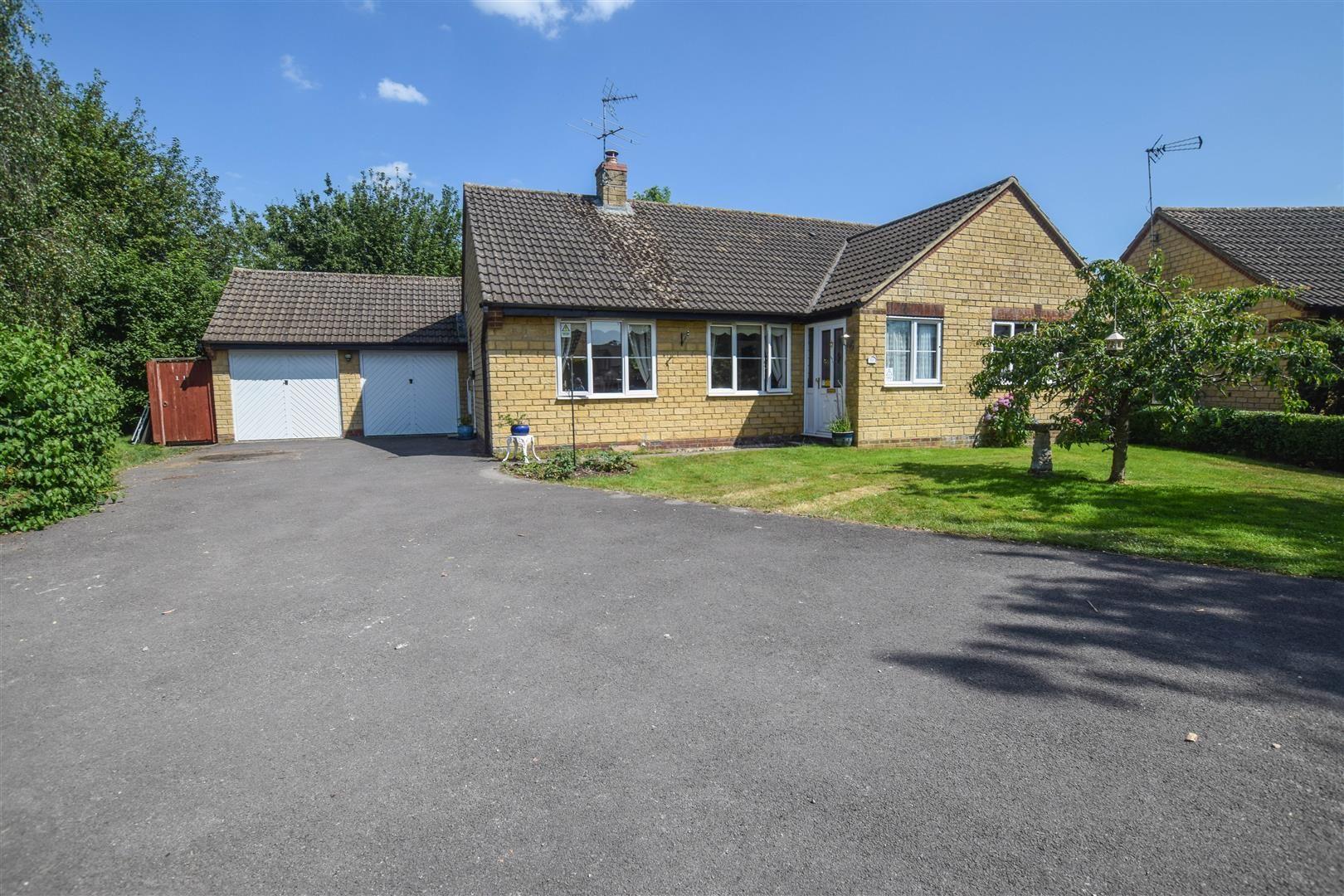 Property photo 1 of 10. Dsc_0068.Jpg