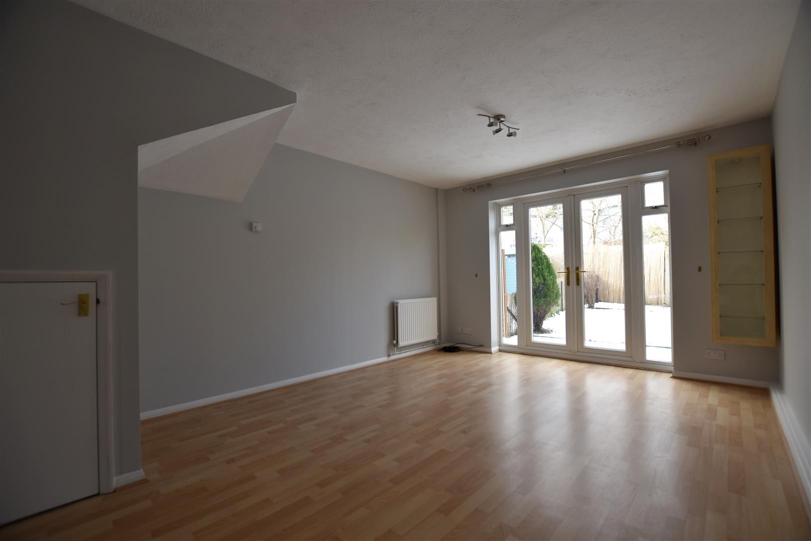 Property photo 1 of 6. Living Room
