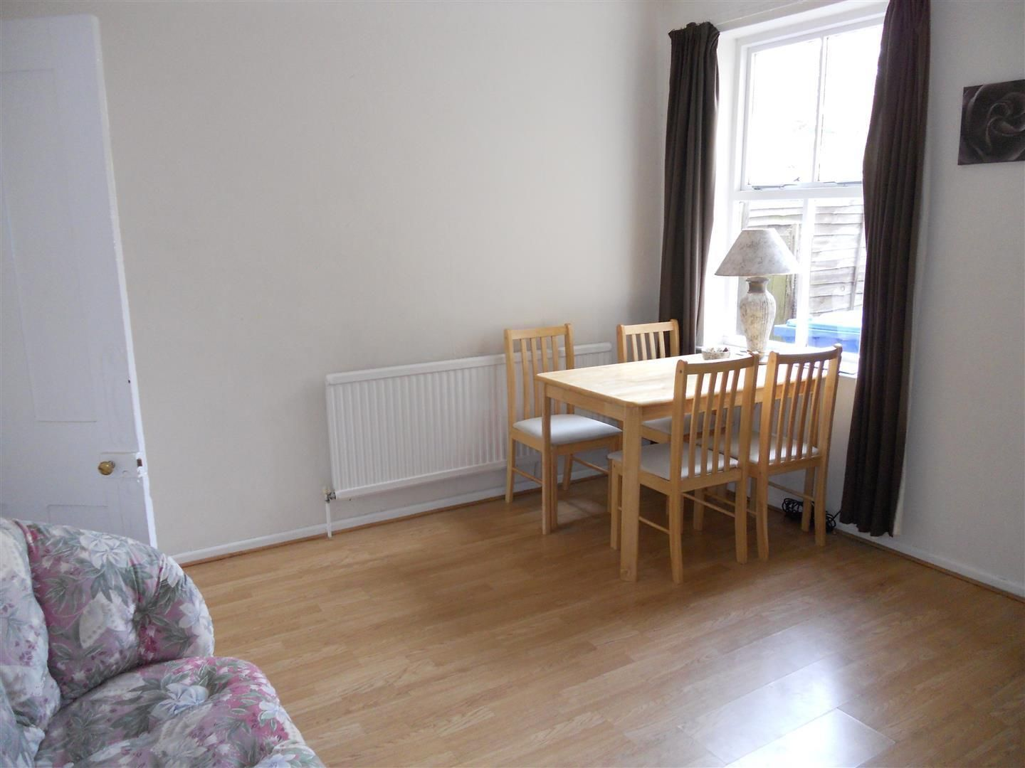 Property photo 1 of 7. Dining Room