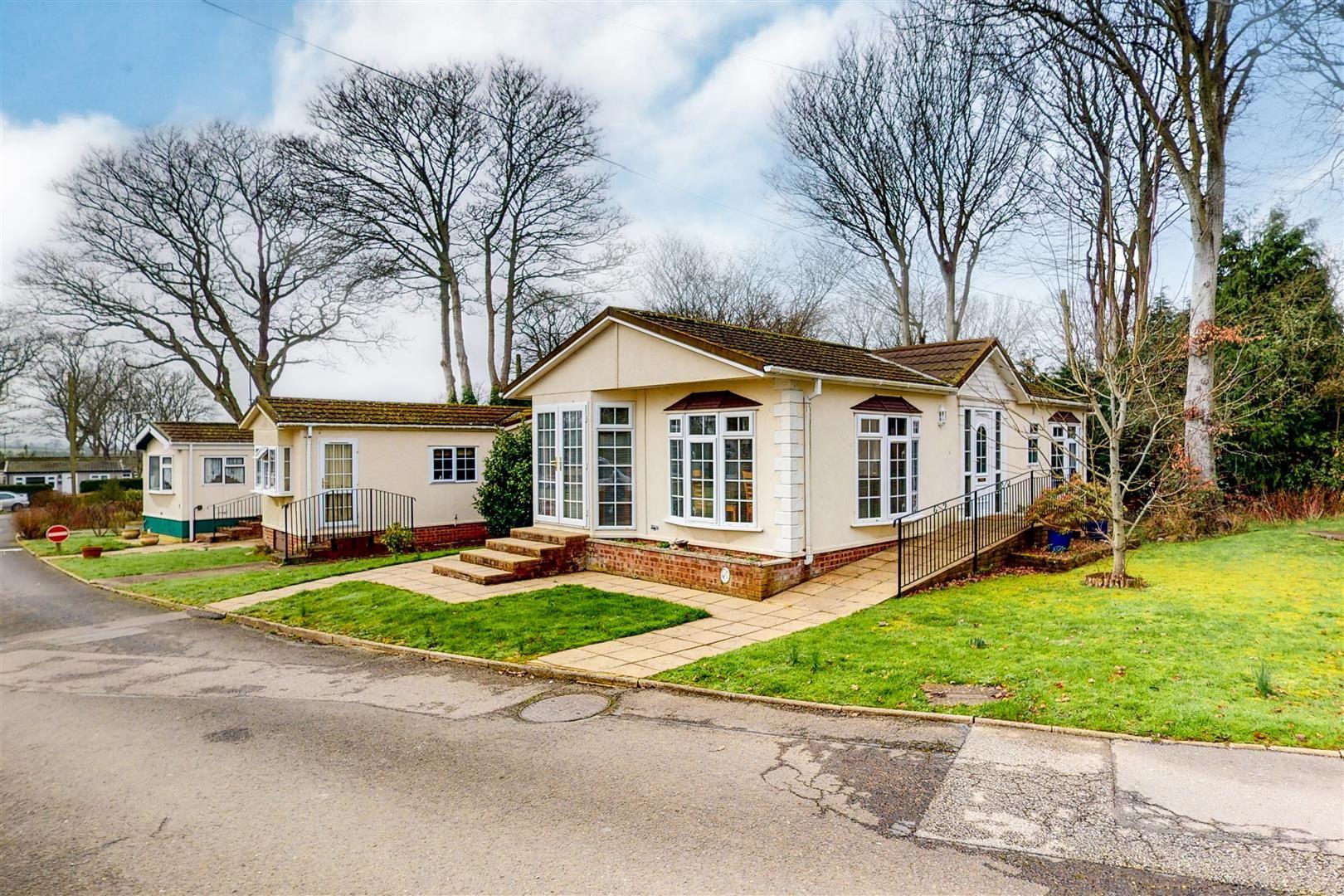 Property photo 1 of 19. Psx_20210208_163121.Jpg