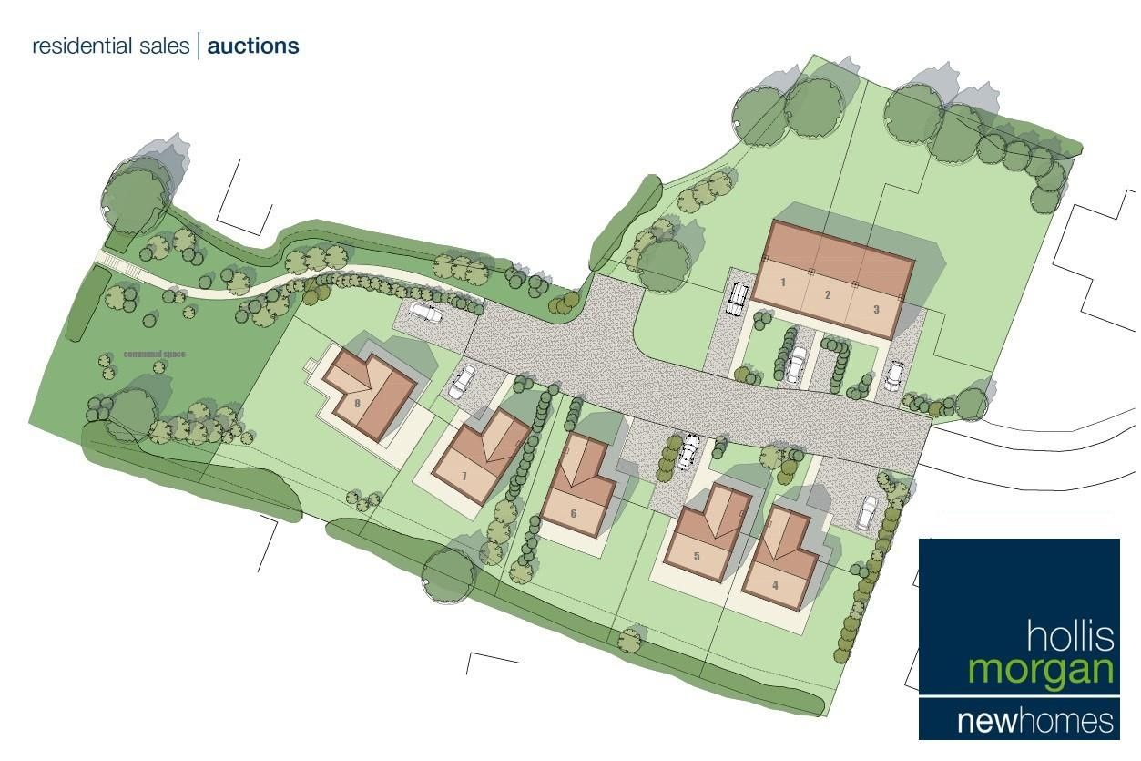 Property photo 1 of 13. Site Plan To Use.Jpg