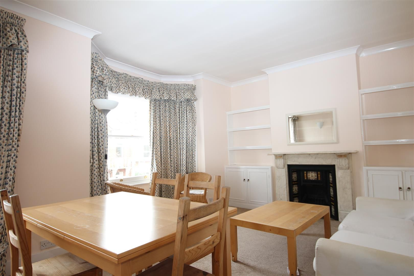 Property photo 1 of 4. Reception Room