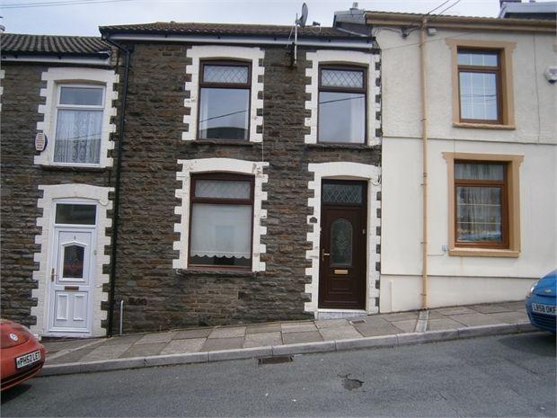 Property photo 1 of 10. Main Image