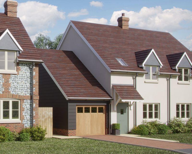 Property photo 1 of 2. Photo 1