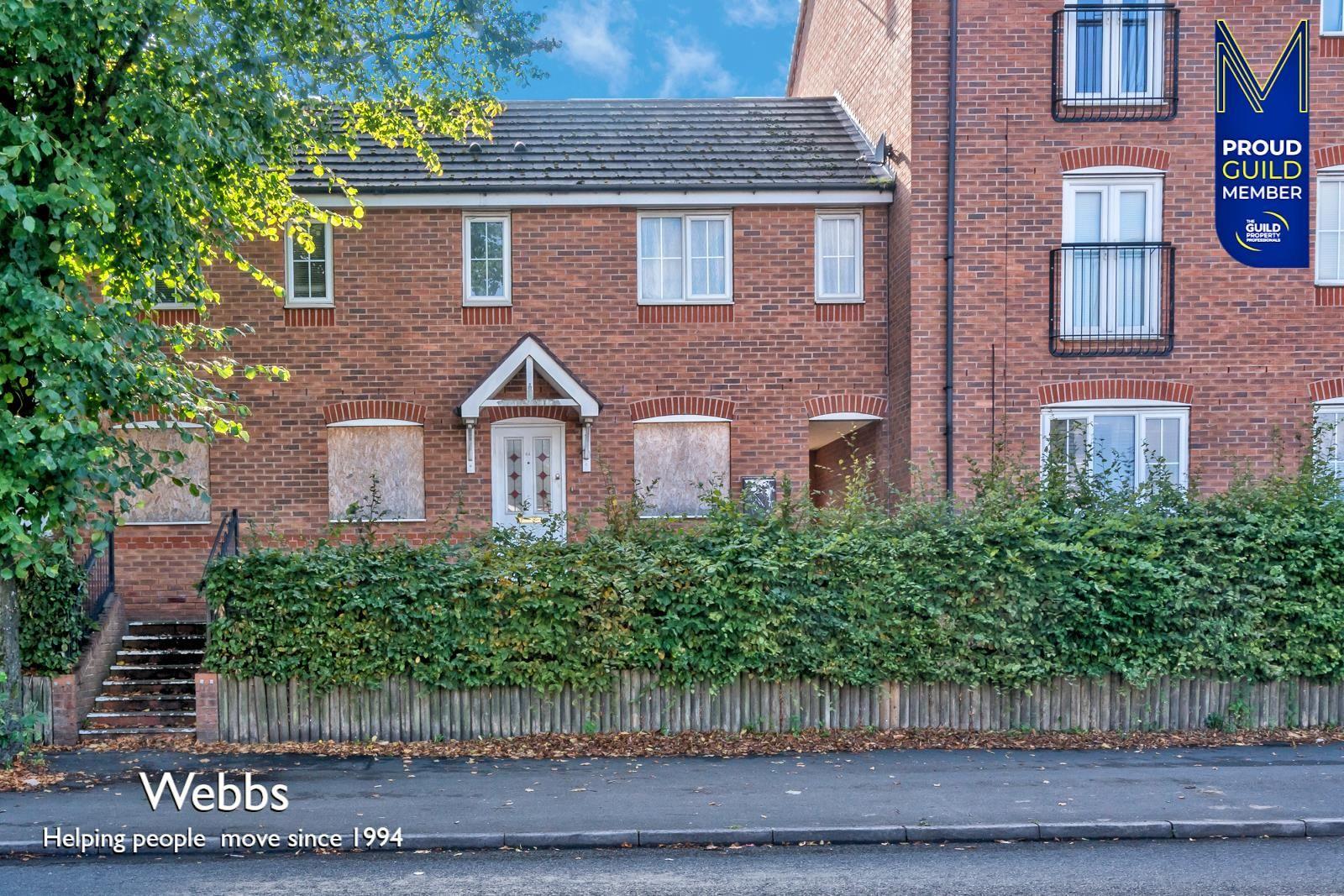 Property photo 1 of 5. © Webbs Estate Agents © (1 Of 2).Jpg