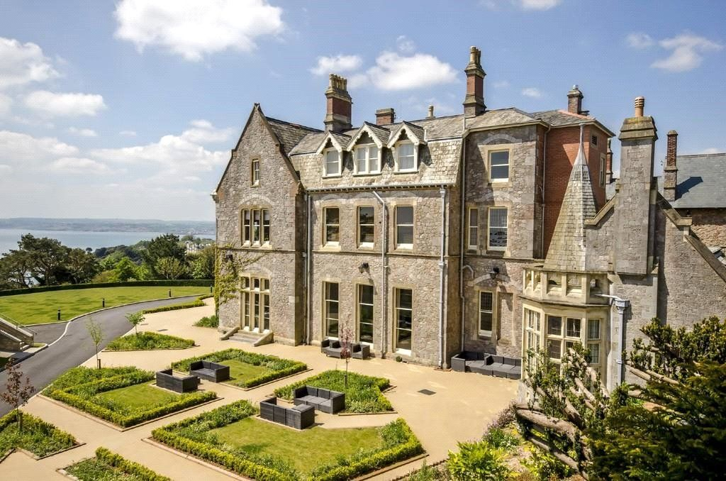 Property photo 1 of 10. Lincombe Manor
