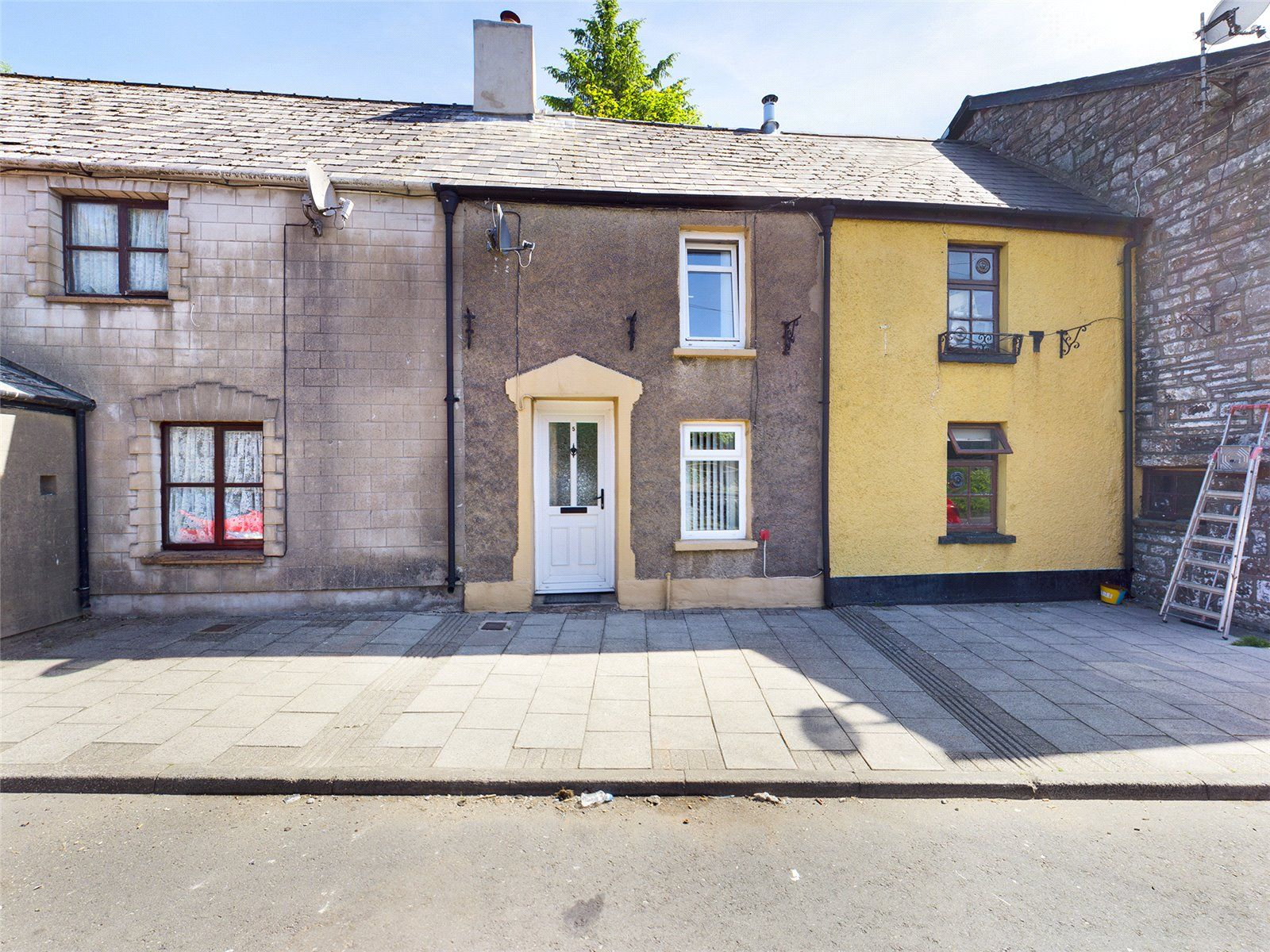 Property photo 1 of 10. Picture 1