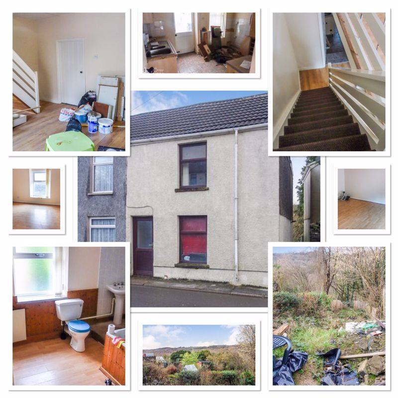 Property photo 1 of 13. 121 New Road