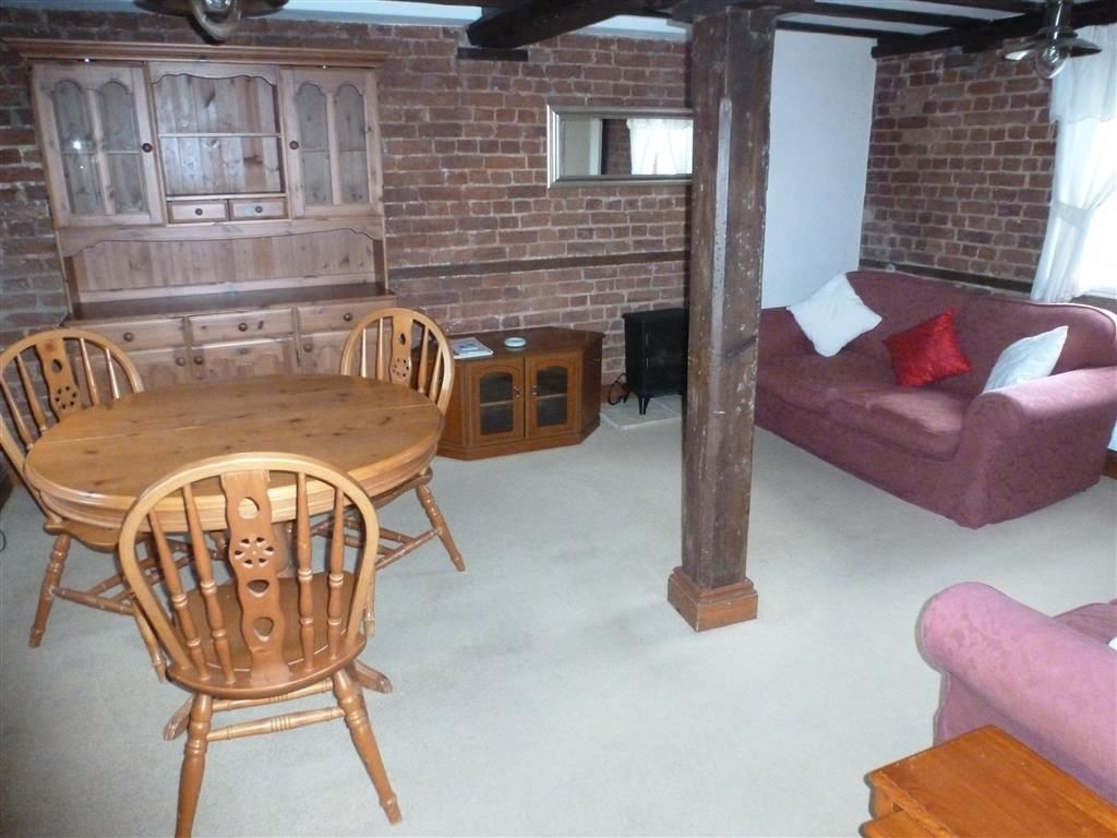 Property photo 1 of 5. Living Room