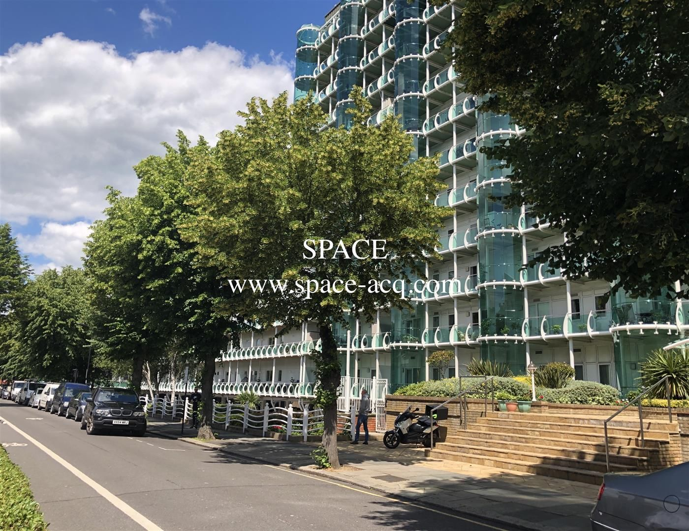 Property photo 1 of 8. Img_4092.Jpg