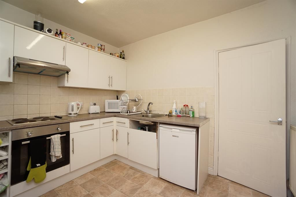 Property photo 1 of 14. Kitchen