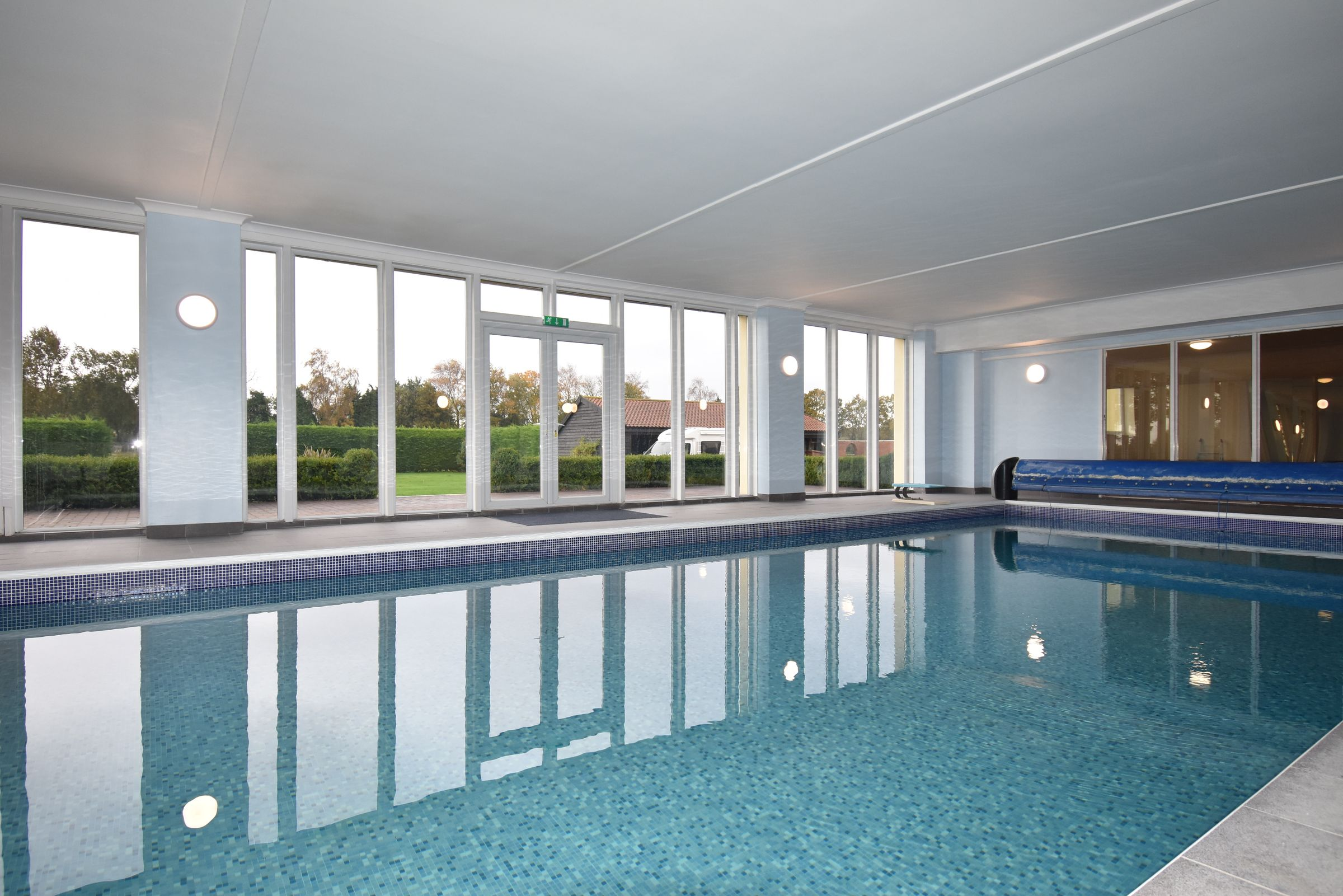 Property photo 1 of 51. Swimming Pool