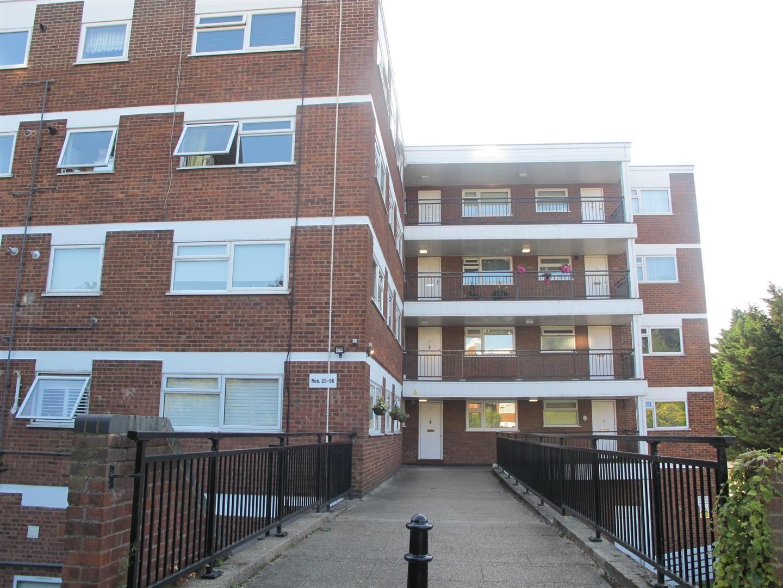 Property photo 1 of 4. Img_0069.Jpg