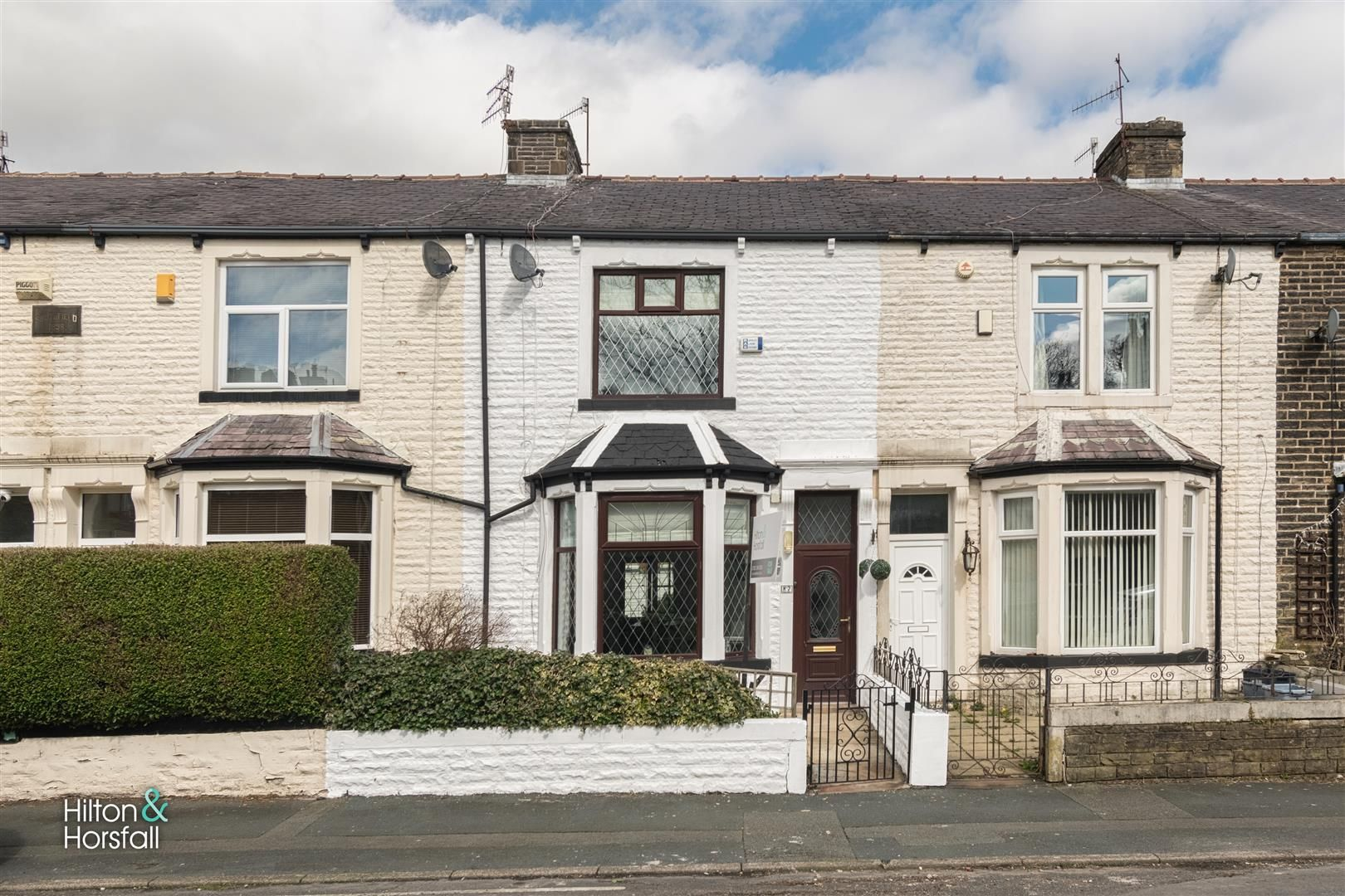 Property photo 1 of 13. Montague Road