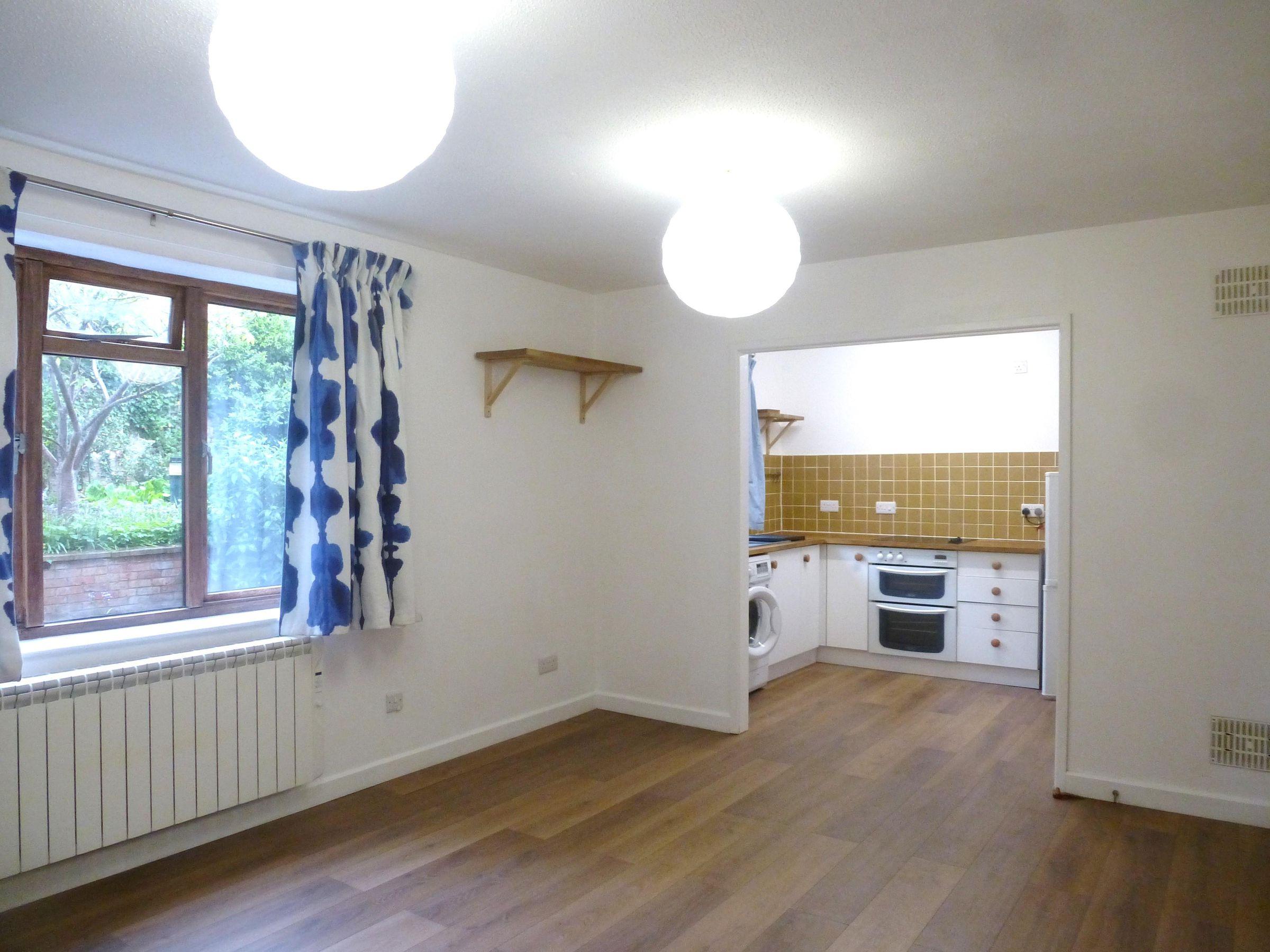 Property photo 1 of 8. Image
