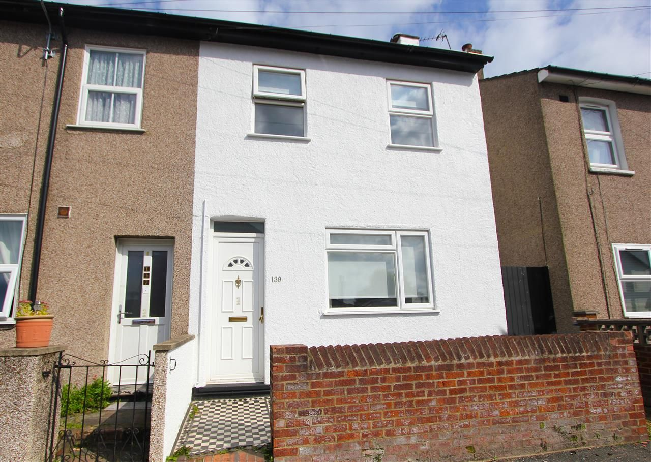Property photo 1 of 10. Main Picture