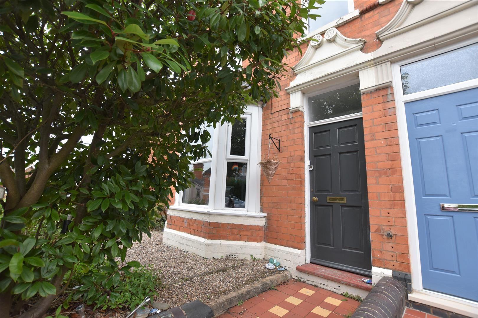 Property photo 1 of 13. 86B4013D-1F26-416D-8E21-77Cf03575Af9.Jpeg