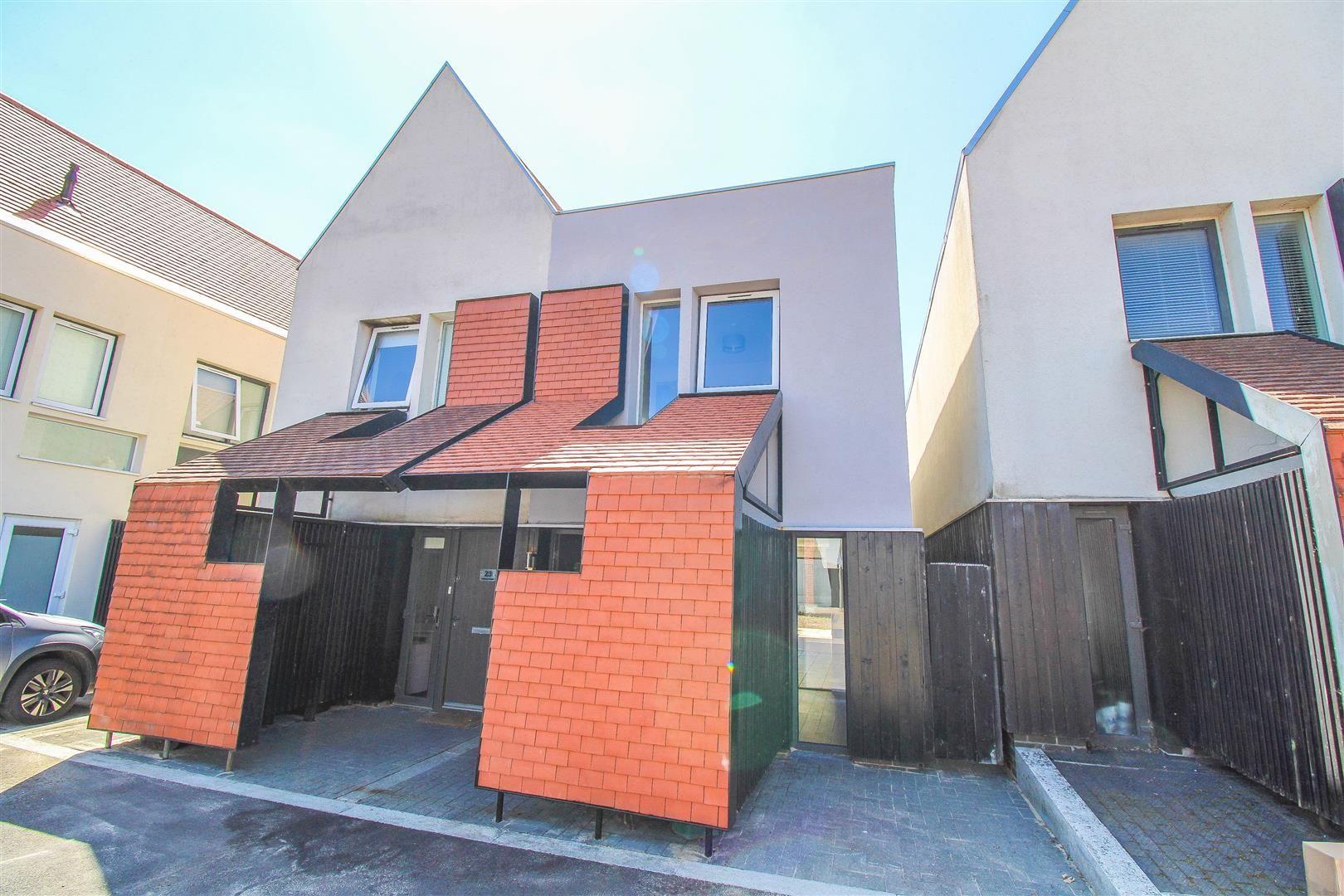 Property photo 1 of 10. Img_3266.Jpg