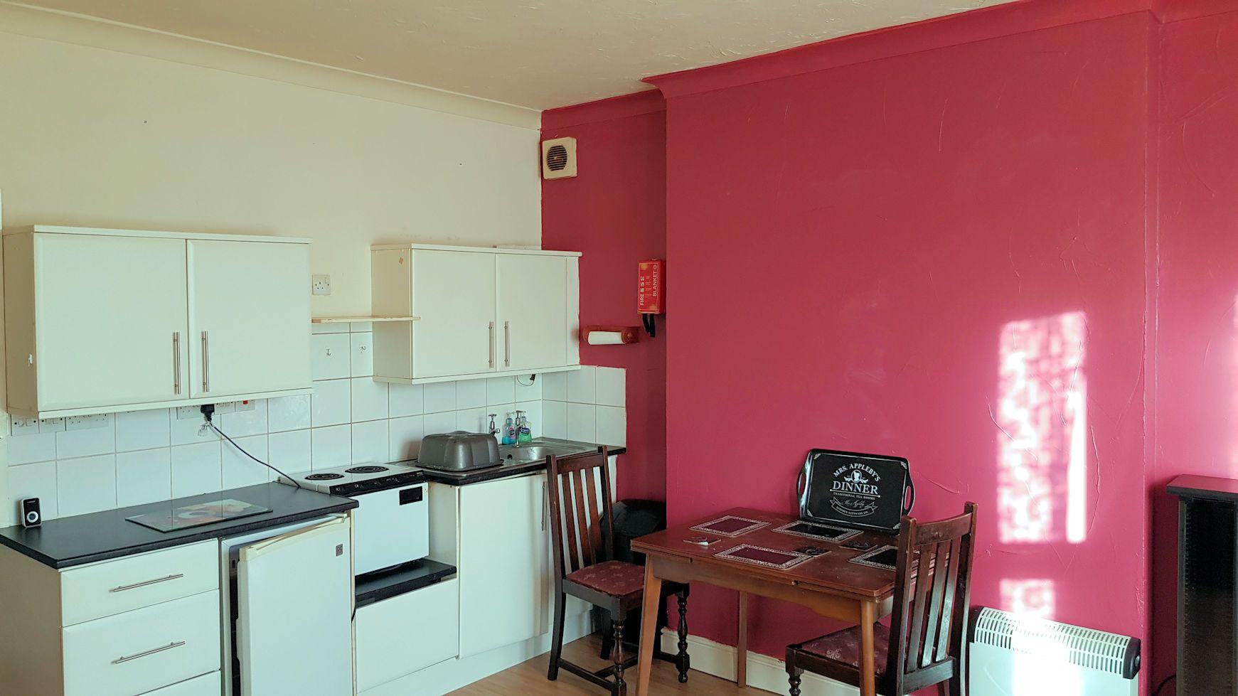 Property photo 1 of 4. Kitchen