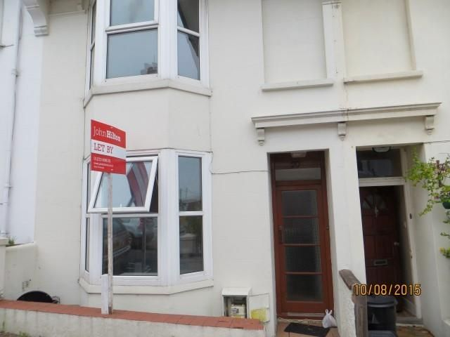 Property photo 1 of 7. Img_4671.Jpg