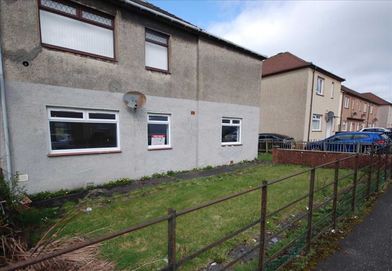 Property photo 1 of 8. Main Picture