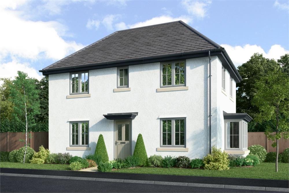 Property photo 1 of 9. Representative Image