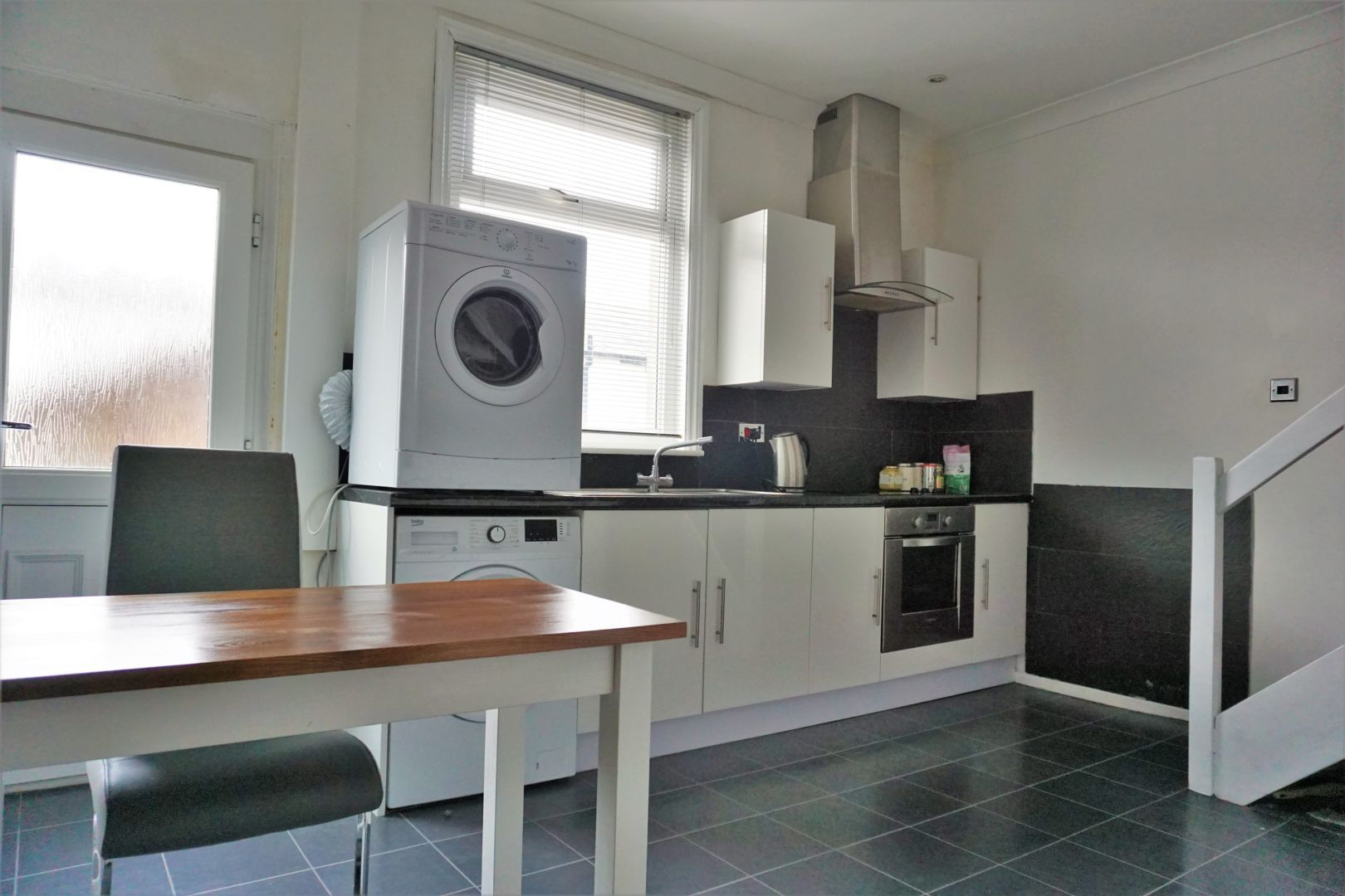 Property photo 1 of 4. Kitchen/Diner