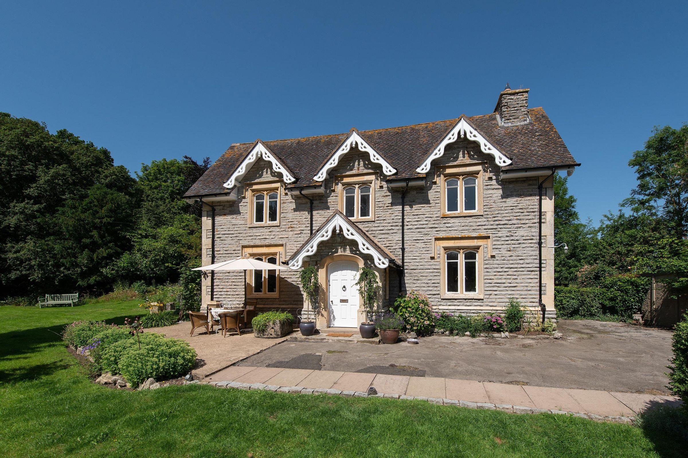 Property photo 1 of 16. Image