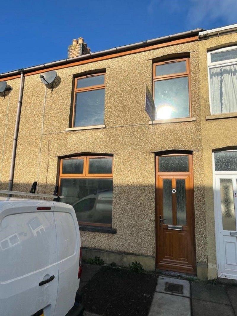 Property photo 1 of 9. Main