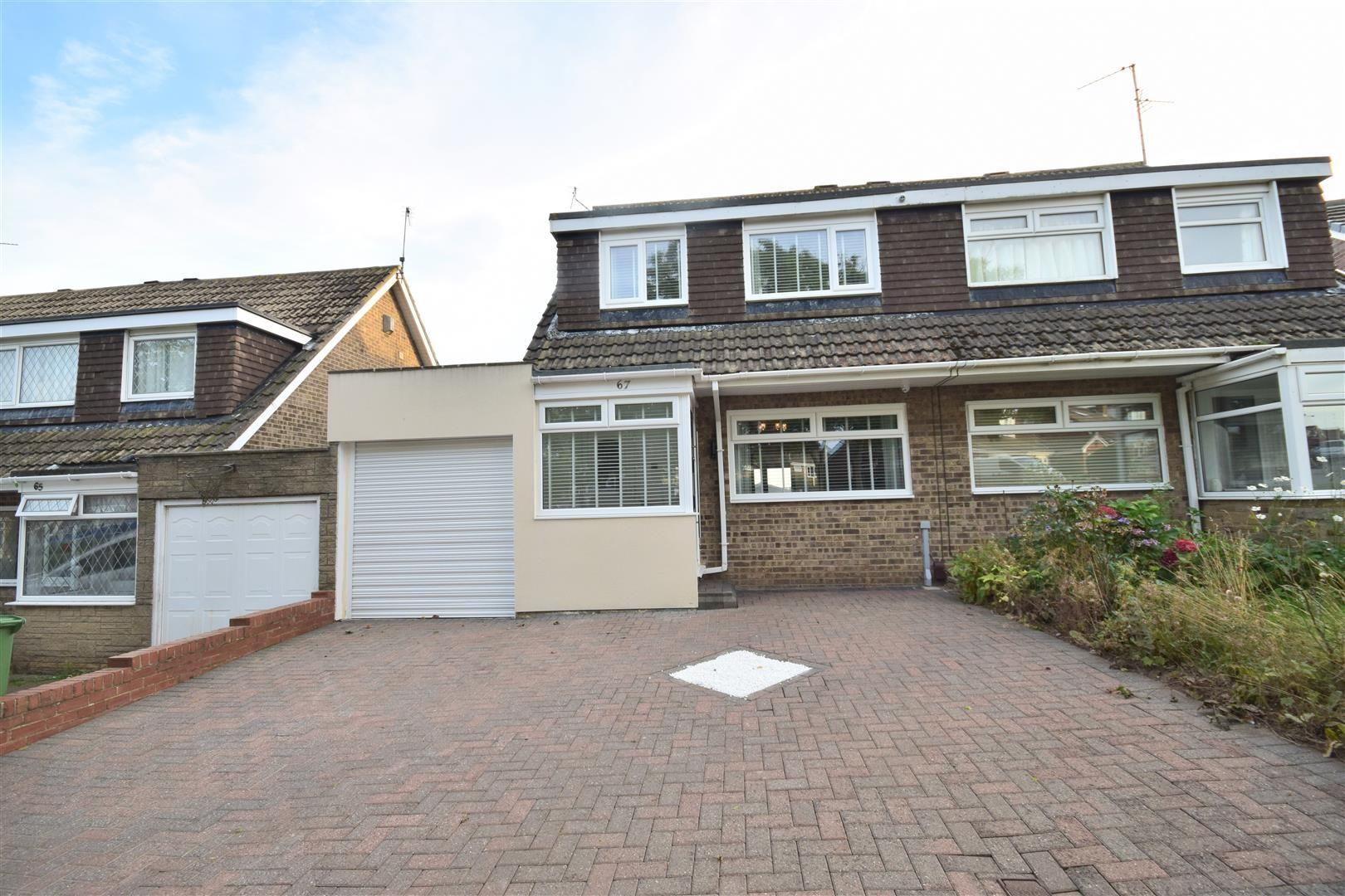 Property photo 1 of 21. Csc_0381.Jpg