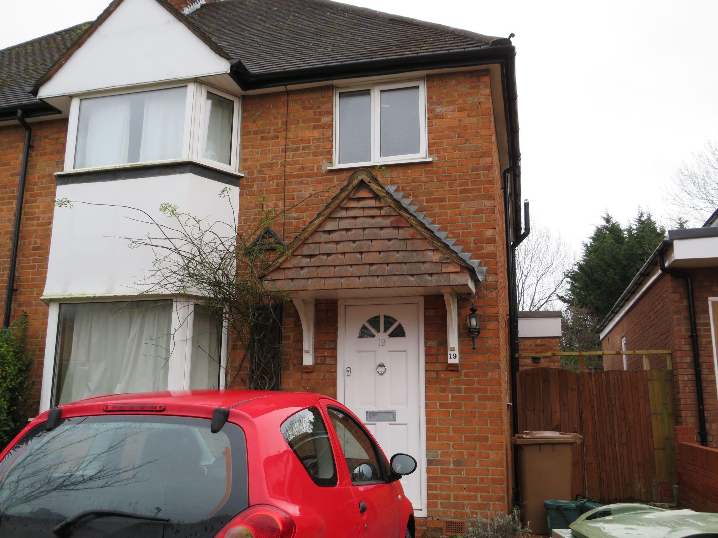 Property photo 1 of 8.