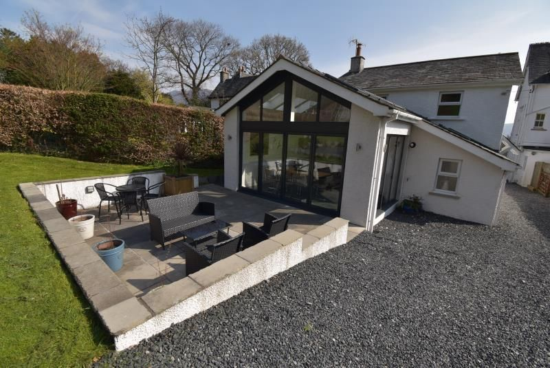 Property photo 1 of 21. External View