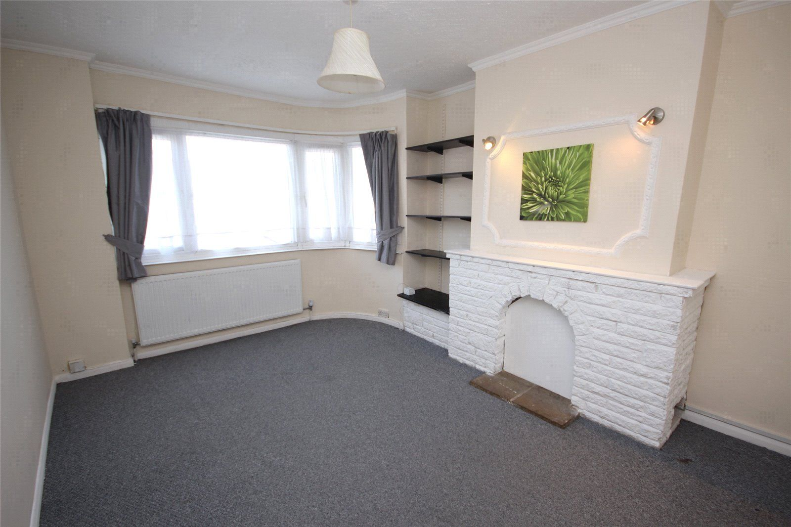 Property photo 1 of 7. Picture No. 01
