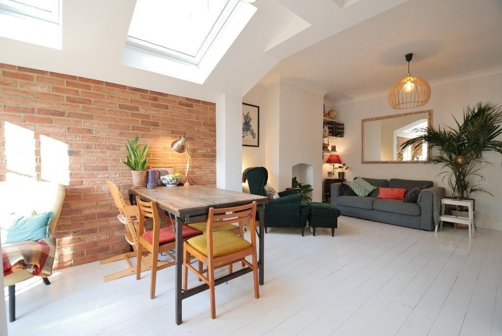 Property photo 1 of 11. Living/Dining Spaces - Alternative View
