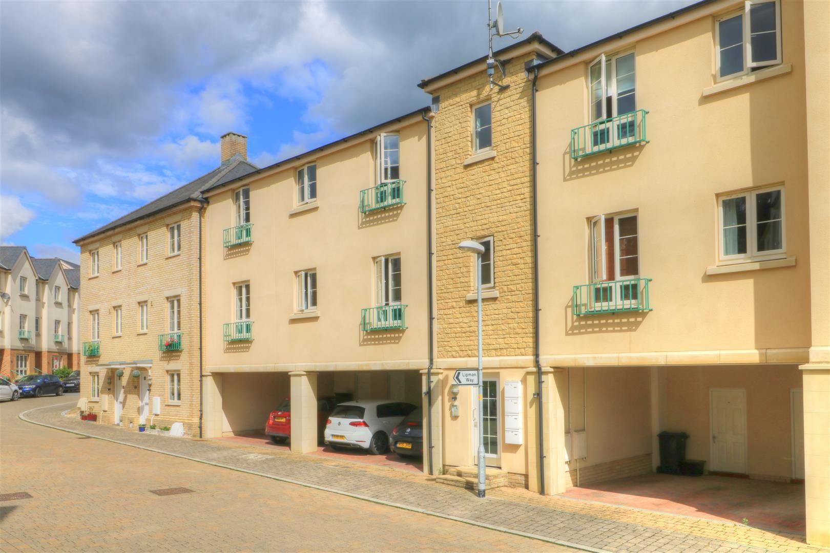 Property photo 1 of 8. 114 Sir Bernard Lovell