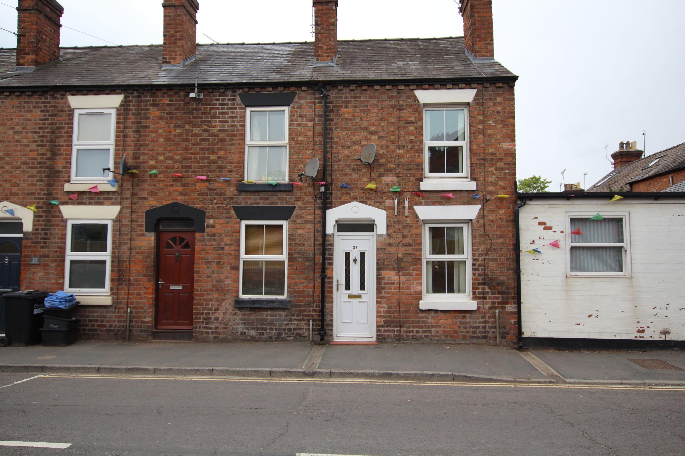 Property photo 1 of 13. Image 13