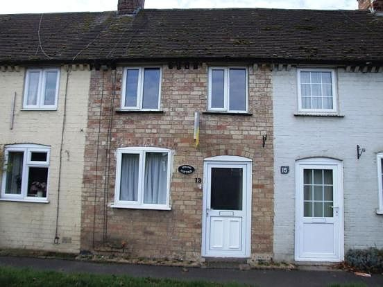 Property photo 1 of 2. External (Main)