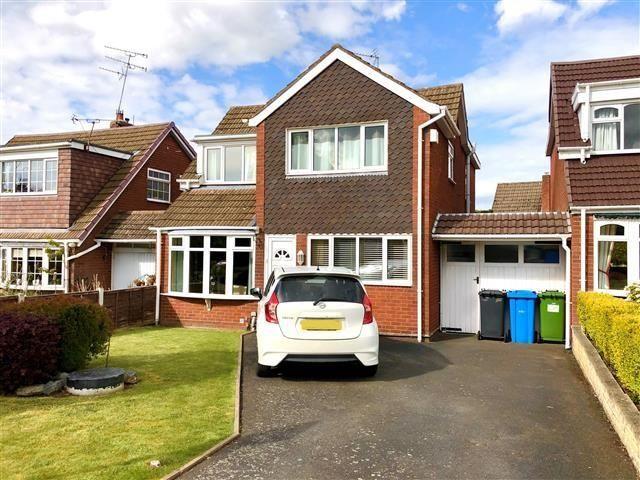 Property photo 1 of 2. Image