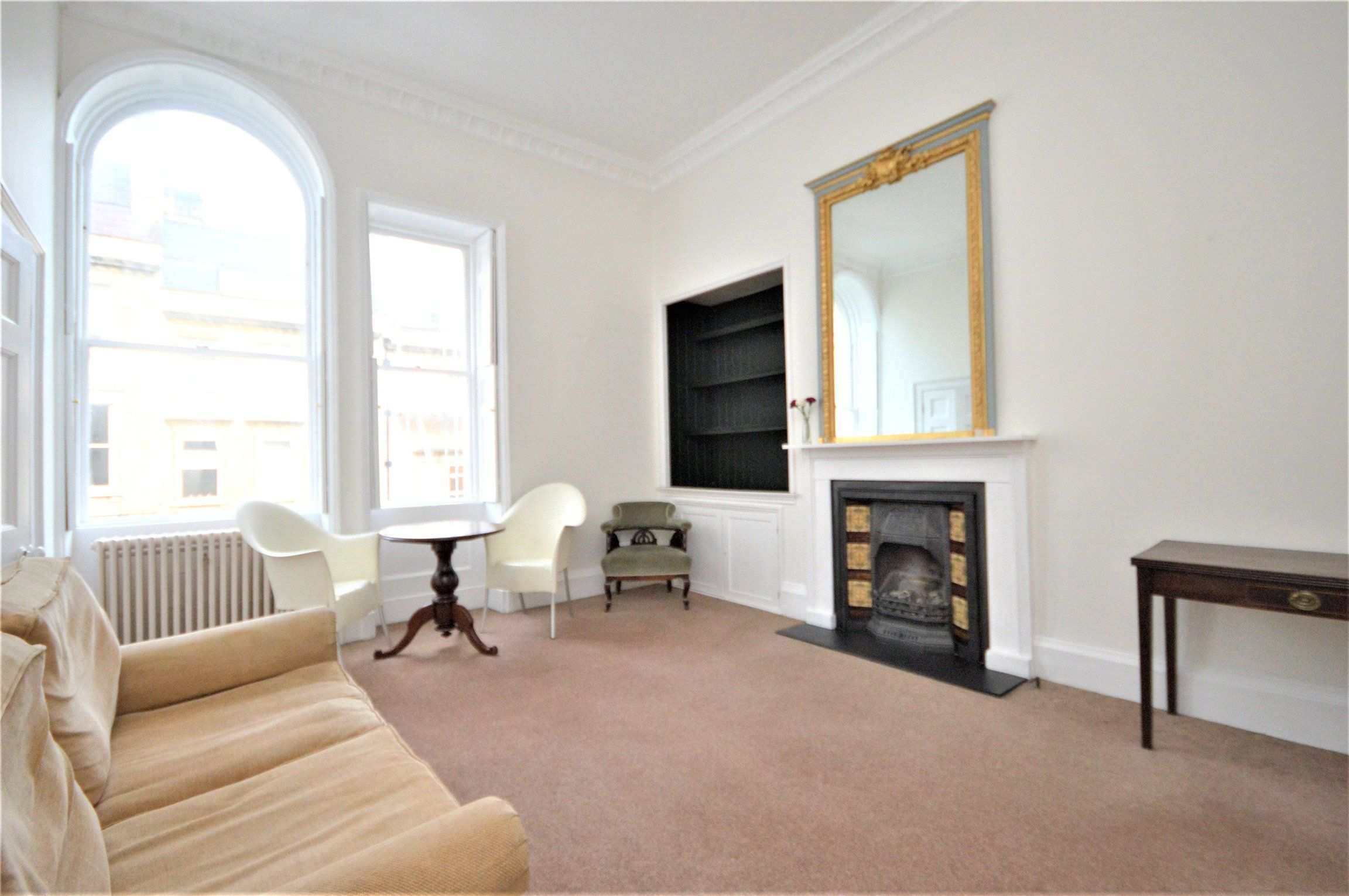 Property photo 1 of 11. Living Room