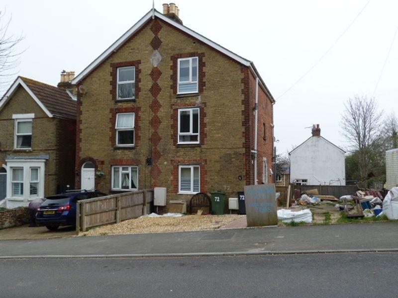 Property photo 1 of 5. Photo 1
