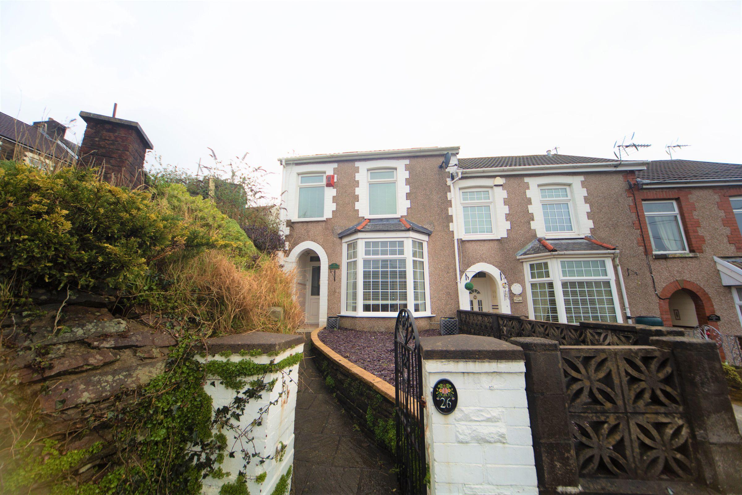 Property photo 1 of 22.