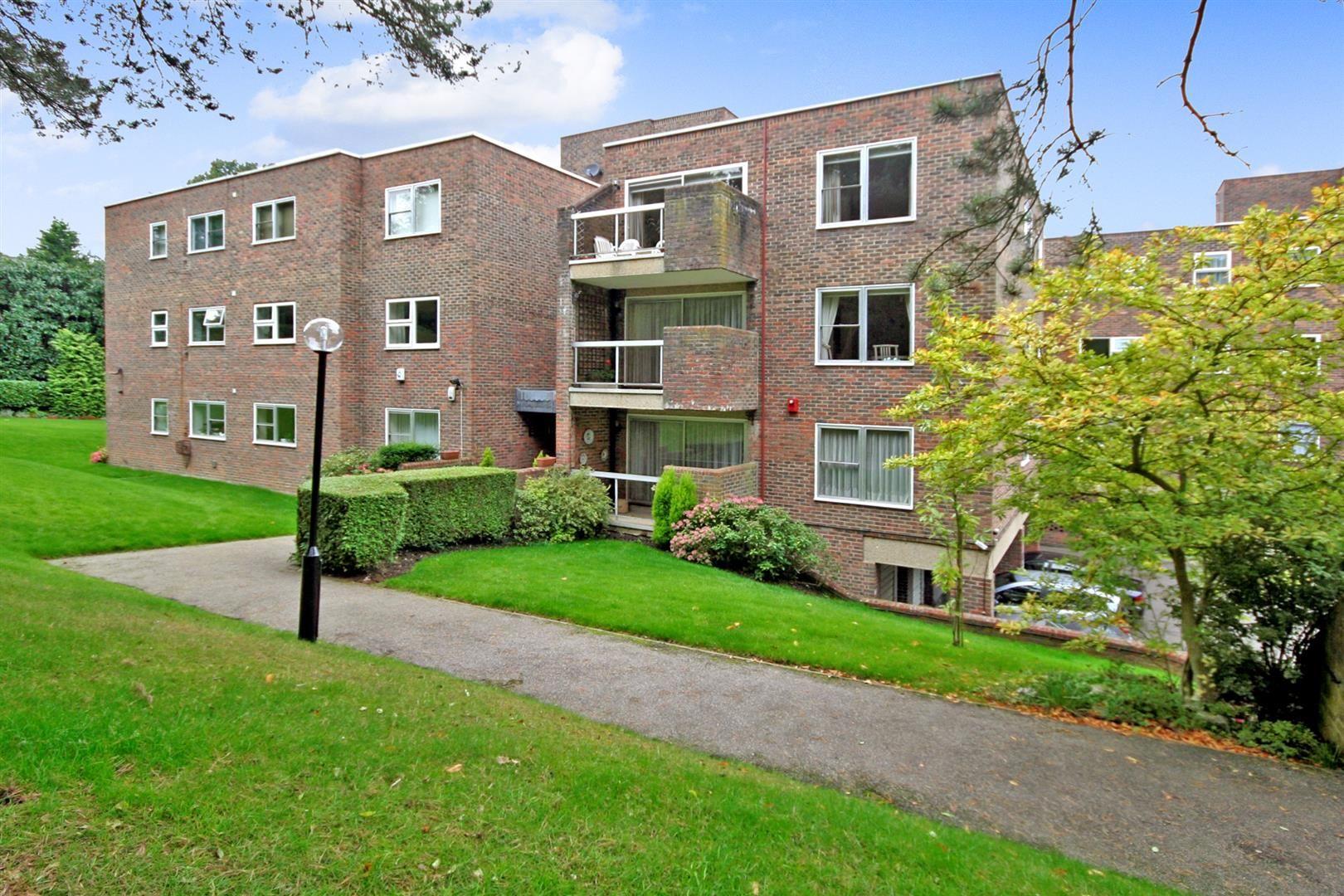 Property photo 1 of 12. Ext_2Dp_Dp_22090204.Jpg