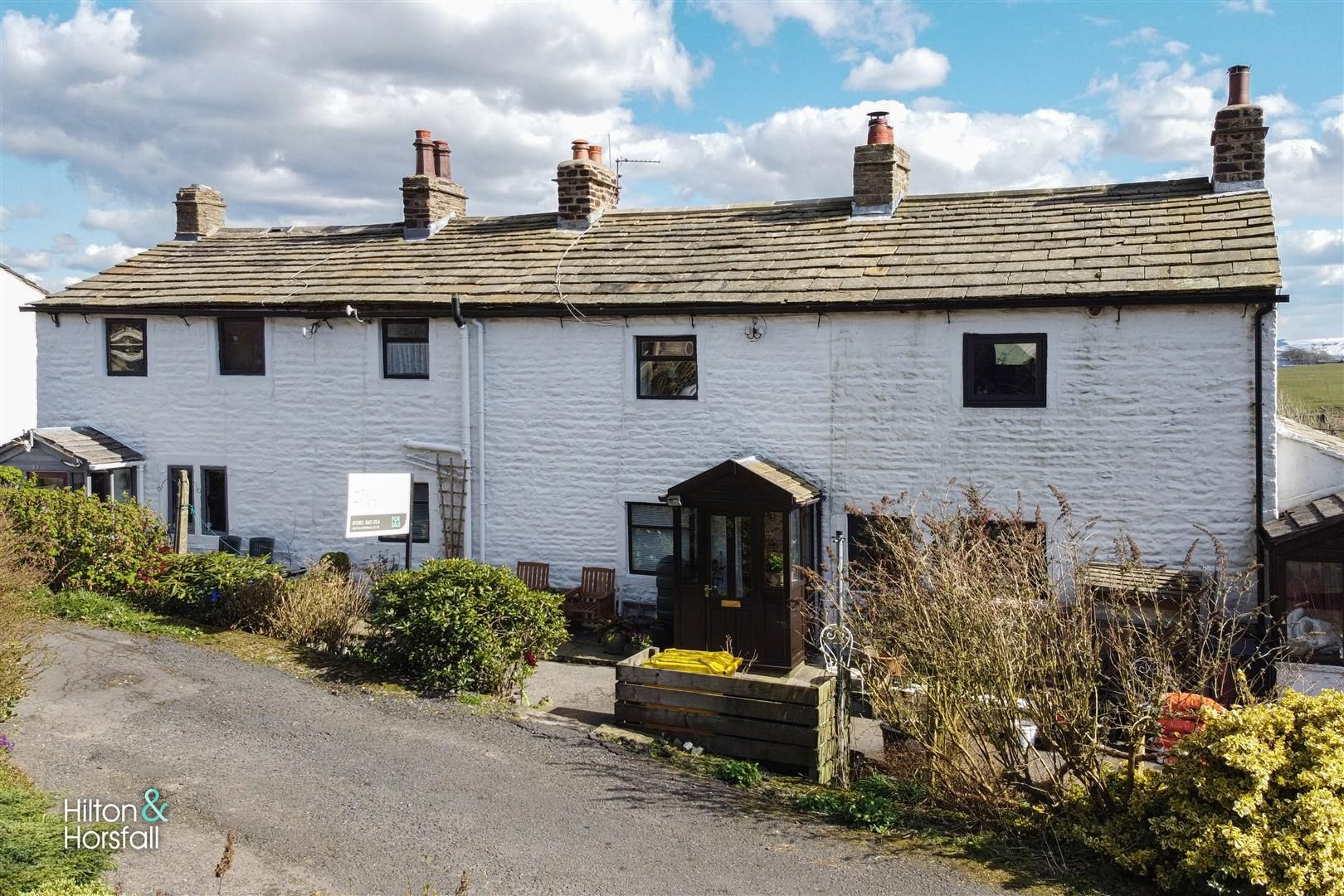 Property photo 1 of 12. Newchurch
