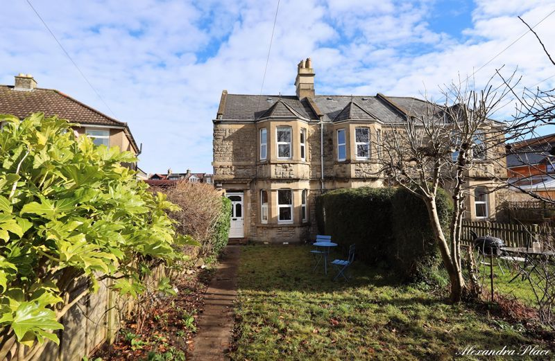 Property photo 1 of 18. Front Of House