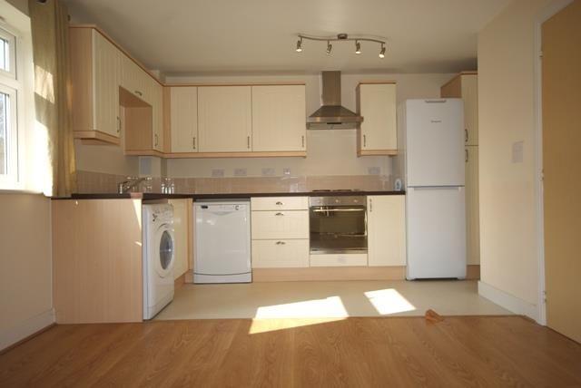 Property photo 1 of 6. Image