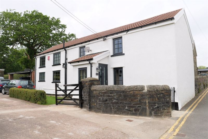 Property photo 1 of 12. Photo 12