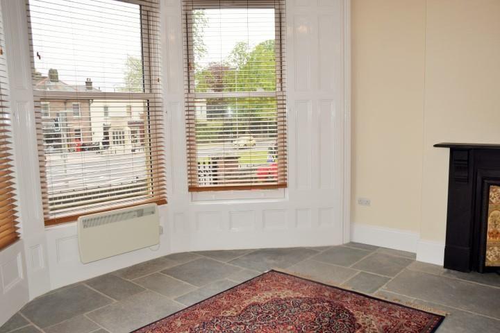 Property photo 1 of 5. Bedroom 1