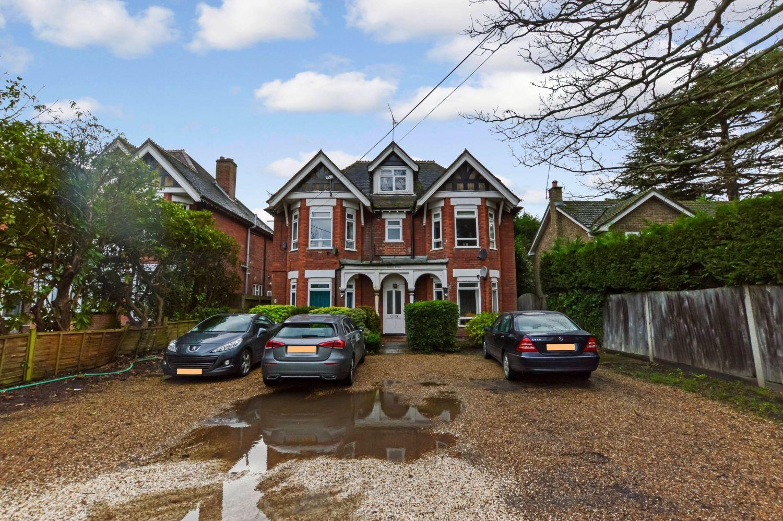 Property photo 1 of 6. Dsc_0840