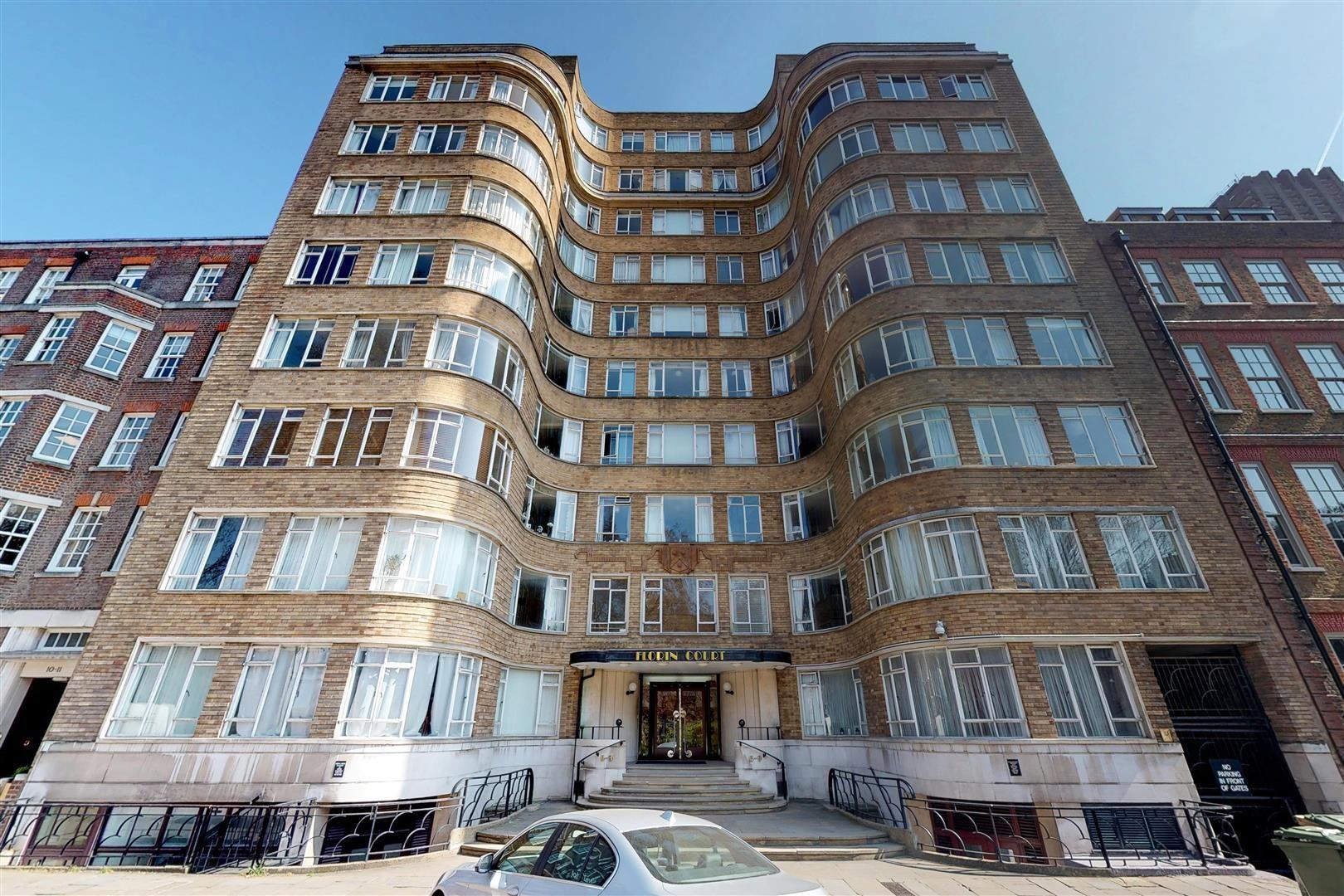 Property photo 1 of 9. Florin 4.Jpg