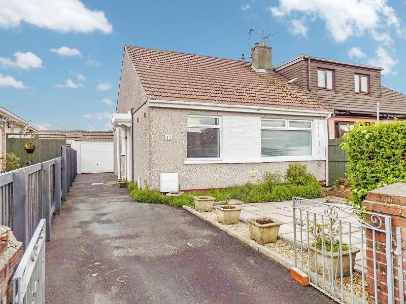 Property photo 1 of 16. Main